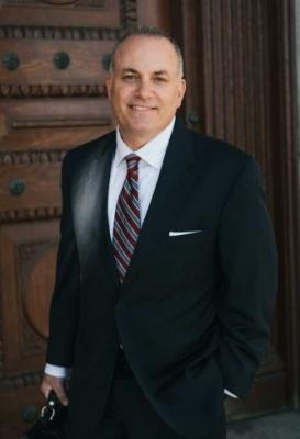 Bill Barillari, Of Counsel