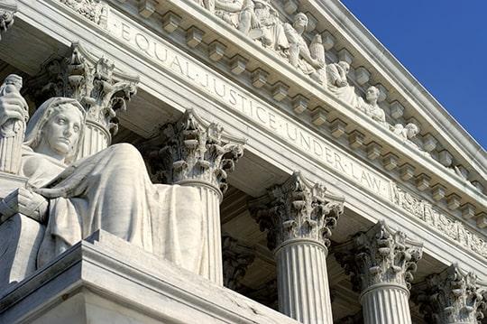 bigstock-supreme-court-building-317435-min